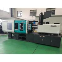 China 530t Injection Molding Machine for sale