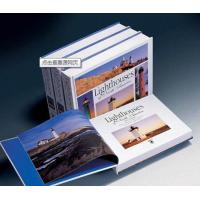 Quality Album book printing service for sale
