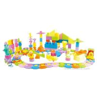 Quality Blocks Educational Toys for sale