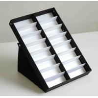 China acrylic glasses display(jewelry,eyeware,eyewear boxes display shelf,watch) on sale