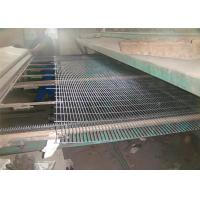 Quality 358 Anti -Climb Wire Fence for sale