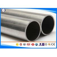 China ST52/S355JR Cold Drawn Seamless Tube, DIN 2391 Precision Mechanical Cold Drawn Tube on sale
