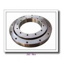 Quality Competitive Price Light Slewing Ring Bearing with Good Quality for sale