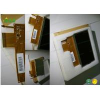 Quality 4.3 inch LQ043T3DX03 Sharp LCD Panel NEW LCD DISPLAY LCD PANEL SCREEN TFT for sale