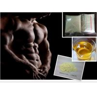 Quality Canada USA Stock Nandrolone Phenylpropionate white ppowder / Nandrolone Deca Durabolin For Injection Powder for sale