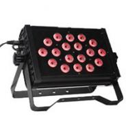 Quality 2014new item 110w 4in1 square 8pcs* led wall washer lights IP67 led city lights for sale