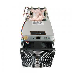 Quality BTC Antminer S9j-14.5 Th/s Bitcoin Mining Equipment 1350W Mining SHA-256 Algorithm for sale
