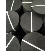 Best Filter Screens/Filter Discs/Extruder Screens Ensure Plastic Processing a Clean Extrusion wholesale