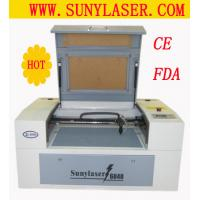 Quality Stone Laser Engraving Machine, Stone Laser Engraver, Stone Engraving Machine, Stone Engraver for sale