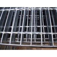 Quality Expanded Metal Catwalk Steel Grid Mesh Building Grating Canada Anti Slip Places for sale