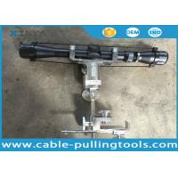 China Zoom Sag Scope To Observe The Sagging for Conductors with fitting for tower legs on sale