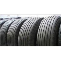 Quality SAND TYRE 1800-25 for sale
