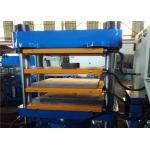 China Auto Rubber Parts Production Line Machine for sale