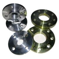 Buy cheap Stainless Steel Flange,F304,F316,F316L,F321,SO,WN,Blind Flange,ANSI B16.5 from wholesalers