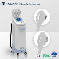 ipl laser hair removal machine for sale