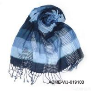 Quality Fashion Spring Shawl for sale