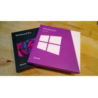 USA Origin Windows 8.1 Pro OEM Key Online Activation Lifetime Warranty