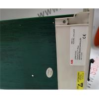 Quality ABB SPBRC400   Module  in stock brand new and original for sale