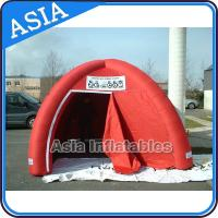 Best Wholesale Outdoor Customized Modern Design Large Inflatable Dome Tent For Event wholesale
