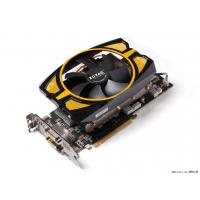 China ATI Radeon HD3650 AGP 1GB Video Card on sale