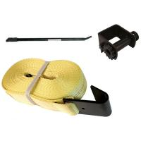 Quality Cargo Winch Sling for sale