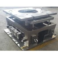 Quality Rugged Design Pressure Die Casting Mould for sale