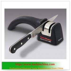 Quality Diamond Knifer Sharpener for sale