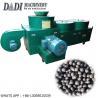 Buy cheap KHL-400-2 organic fertilizer uniform granules making machine from wholesalers