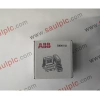 Buy ABB UNS0880A-P,V1 3BHB005922R0001 at wholesale prices