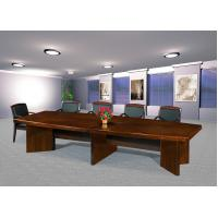 China sell conference table,conference room furniture,#B16-38 on sale