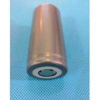 Quality 32700 Model Lifepo4 Battery Cells FT-32700-6.3Ah 70.00±5mm Height FORZATEC for sale
