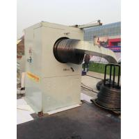Quality High Speed Wire Take Up Machine Sheet / Plate Rolling Raw Material 2000m / Min for sale