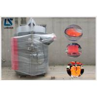 Quality Electric Pit Type Annealing Furnace For Metal Heat Treatment Low Energy Consumption for sale