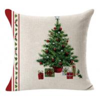 Quality Soft Popular  Sofa Chair Cushion Digital Printing For  Indoor Outdoor for sale