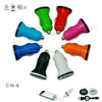 Buy cheap Charger for iPhone (CW-C10) from wholesalers