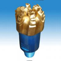 Quality PDC Bits For Well Drilling for sale