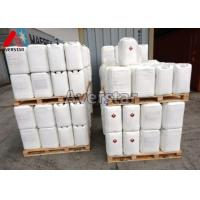 Quality Sulfometuron - Methyl 10% SC Sulfonylurea Systemic Herbicide Products Non Cultivated for sale