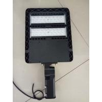 Buy cheap Spiderman Outside 100W LED Street Light Lumileds 5050 Chips 160lm/W from wholesalers