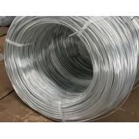 Buy Electro Galvanized Iron Wire at wholesale prices