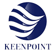 Keenpoint Technology Industry Limited