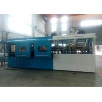 Quality Water Production Line Bottle Blowing Machine Preform Heater EC / ISO9001 for sale
