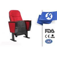 China Promotional Armrest Meeting Chair Hospital Lobby Furniture Hall on sale
