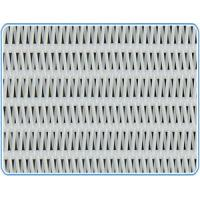 Quality Dryer screen for dryer cylinder,paper machine spare part for sale