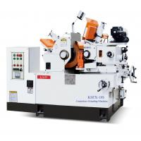 China Dia 1-60 mm workpiece  normal centerless grinding machine FX-18S Hydrostatic spindle, Robot arm optional, plunge feed on sale