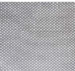 Quality fiberglass woven roving for sale