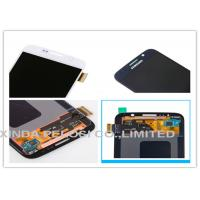 China ZTE Blade S6 QT-5 LCD Samsung S6 LCD Screen Capacitive Multi Touch Screen on sale