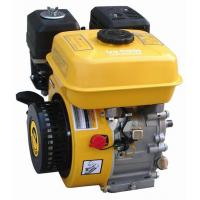 2.5 horse power Small power portable engine