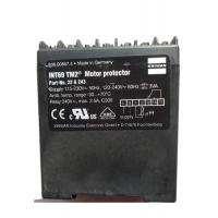 KRIWAN Motor Protection Module INT69TM2  NO 22A243 Compressor Protector part for sale