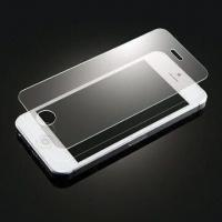 Quality High Clear Protective Film For iPhone5 New Arrival for sale