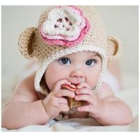 Quality children hat HT9015H for sale